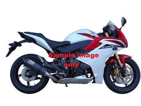 Hyosung gt650r exhaust - Vendo air max 90