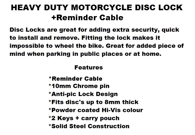 http://screamingdemon.com.au/images/website/ebay/locks/heavy-duty-motorcycle-disc-lock-info.jpg