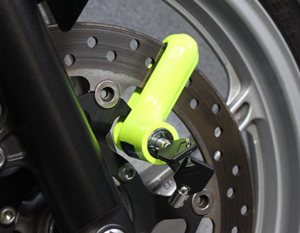 http://screamingdemon.com.au/images/website/ebay/locks/heavy-duty-motorcycle-disc-lock-yellow-1.jpg