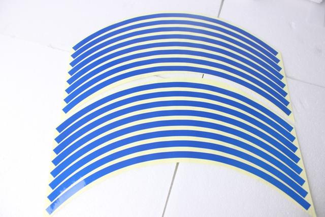 http://screamingdemon.com.au/images/website/ebay/rim-tape-plain-reflective/reflective-rim-tape-blue-1.JPG