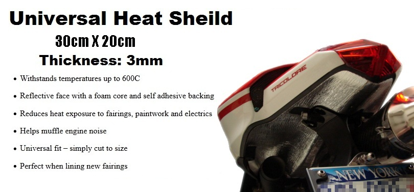 https://screamingdemon.com.au/images/website/ebay/heat_sheild/universal_motorcycle_fairing_heatshield_30cm_x_20cm_x_3mm-info.jpg